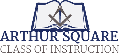 The Arthur Square Class of Instruction